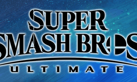 News: Super Smash Bros. Ultimate Switch Game Adds Simon, Richter, Chrom, Dark Samus, King K. Rool