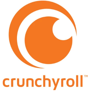 News: Crunchyroll Reveals Partial List of Anime Leaving Service on November 9, Tentative List of Dubbed Anime Launching 'Soon'