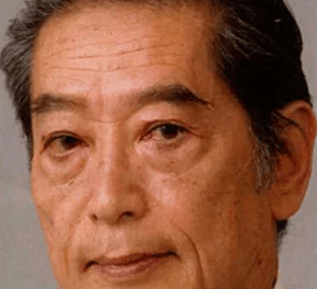 News: Voice Actor Kinryuu Arimoto Passes Away