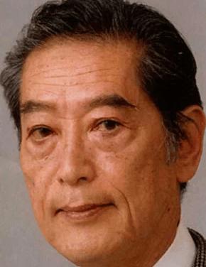 News: Voice Actor Kinryuu Arimoto Passes Away