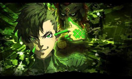 Lets Talk About Shin Megami Tensei IV: Apocalypse