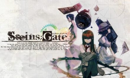 News: Steins;Gate Elite's Western Release Pushed Back to 2019