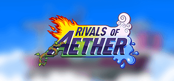 Rivals of Aether – #2 Game review