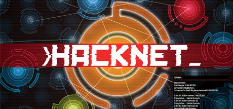 Hacknet – Game review #35