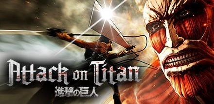 News: Attack on Titan 3rd Season's Promo Video Reveals July 22 Premiere