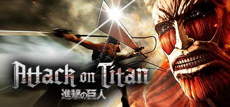 News: Attack on Titan 3rd Season's Promo Video Reveals July 22 Premiere